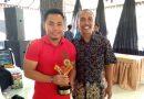 Atlet dan Pelatih Terbaik Jatim 2018 Versi SIWO PWI Jatim Diumumkan, Jumat (22/3/2019)