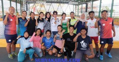 futsal putri surabaya 1