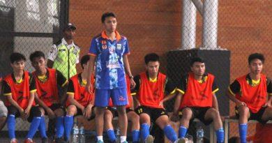 malang kabupaten pelatih
