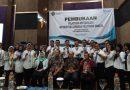 Kemnaker Gelar Pelatihan Metodologi Instruktur Lembaga Pelatihan Swasta