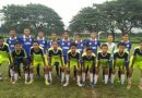 SFC dan Indonesia Muda Wakili Jatim, setelah Rebut Juara Dreams Come True KU-14 dan KU-11