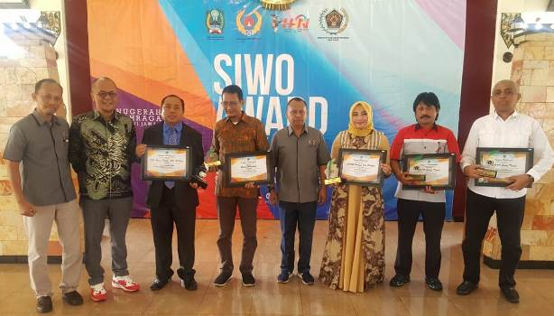 siwo award 1