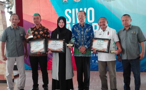 siwo award