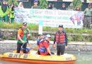 GNK Umaha Aksi Nyata Mendukung Program Pemkab Sidoarjo Peduli Lingkungan