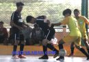 <span style='color:#ff0000;font-size:12px;'>Liga Futsal Surabaya 2019  </span><br> UPDATE: Hasil Pertandingan Lengkap Putaran Kedua dan Klasemen Sementara