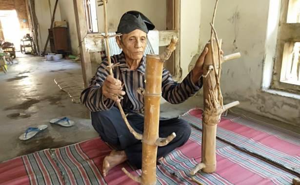 bambu petuk 1