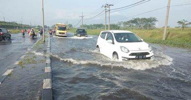 banjir raya porong