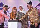 Gubernur Jatim Buka Pameran dan Simposium Pelayanan Publik Jawa Timur