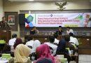 KPK Apresiasi Sistem E-Katalog Sidoarjo, Pengelolaan Dana Desa dan Manajemen Aset Daerah Butuh Intervensi