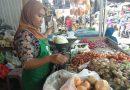 Jelang Ramadhan Harga Kebutuhan Pokok Mulai Naik
