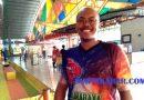 <span style='color:#ff0000;font-size:12px;'>Porprov Jatim 2019 </span><br> Futsal Putri Surabaya Coret Lima Pemain, Ini 18 Pemain yang Masih Lanjut di Puslatda