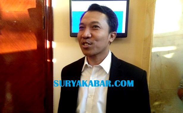 amir burhanuddin 4