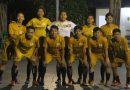 Dua Tim Garuda Emas FC Petik Hasil Berbeda di Dua Turnamen