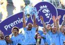 <span style='color:#ff0000;font-size:12px;'>Liga Inggris </span><br> Manchester City Buka Peluang Treble Winners, usai Rebut Juara Premier League