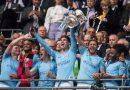 <span style='color:#ff0000;font-size:12px;'>Piala FA </span><br> Manchester City Ukir Sejarah, Tim Inggris Pertama Raih Treble Winner Domestik