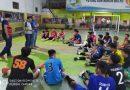 Ikut Turnamen Ramadhan, Prambanan FC Bertekad Perbaiki Peringkat di LFS