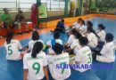 <span style='color:#ff0000;font-size:12px;'>Porprov Jatim 2019 </span><br> Ini Hasil Drawing Futsal Putri Porprov Jatim 2019