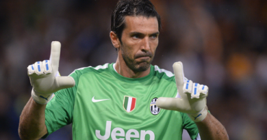 gianluigi-buffon-edit
