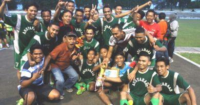 assyabaab-juara-2016-edit
