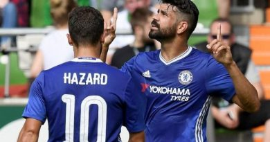 hazard-n-costa-edit