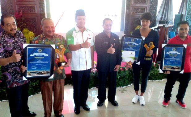 siwo award 2017