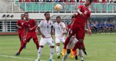 timnas u-22 vs myanmar