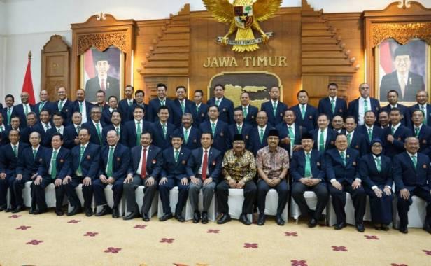 koni pengurus 2017-21