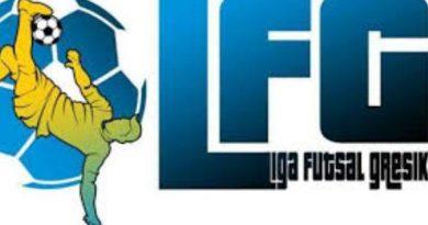 lfg edit