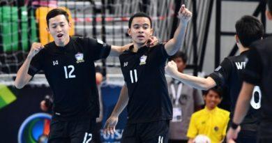 thailand_peringkat 3 afc