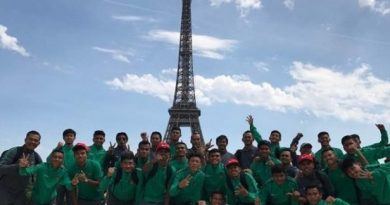 timnas-indonesia-u-19_perancis