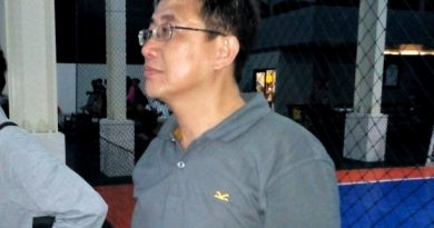 tan liek liong1