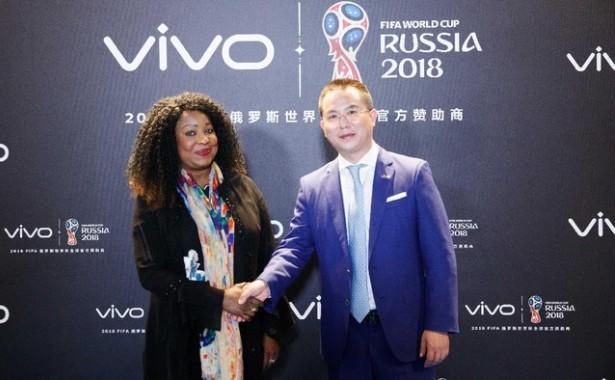 vivo1 piala dunia 2018