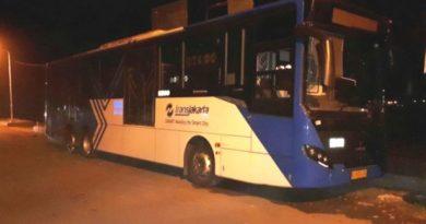 bus-transjakarta_tribun jateng