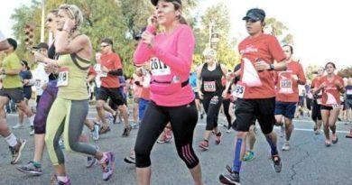 lari-marathon 1