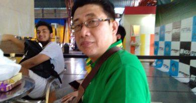 tan liek liong 4