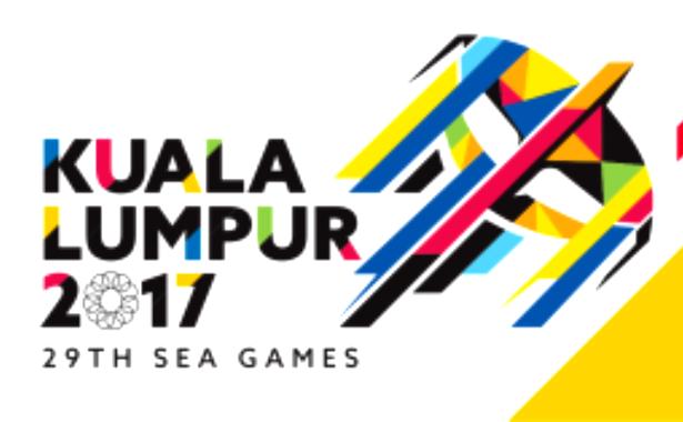 logo_Sea_Games_Kuala_Lumpur