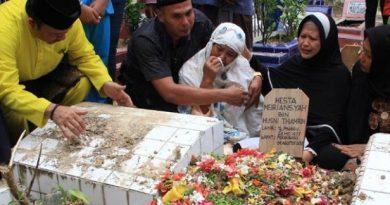 ryan-thamrin_tribun pekanbaru