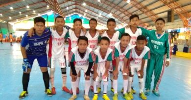 smpn 40 sby