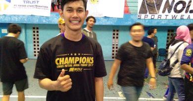 rico andriawan 2