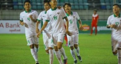 timnas-indonesia-u-19 piala aff 2017 pssi