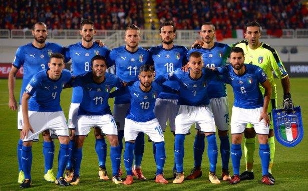 italia timnas twitter azzurri