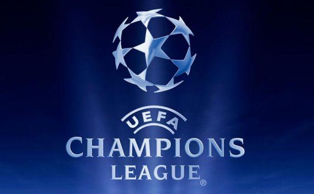 logo liga champions edit