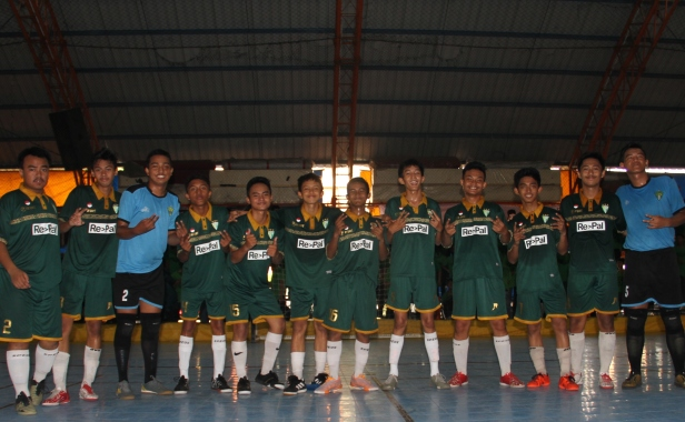 sman 9 sby