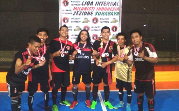 milanisti sby 1