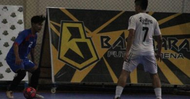 rico andriawan