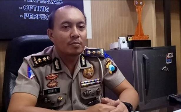 Eddwin Kurnianto