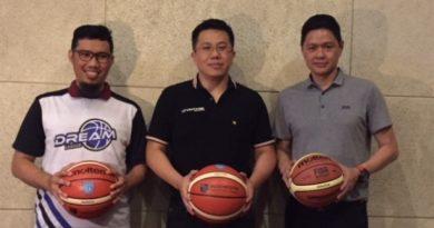 basket dream league