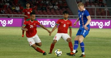 timnas-indonesia-vs-islandia-foto-action-_x600