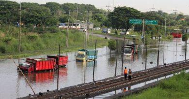 banjir porong feb 18