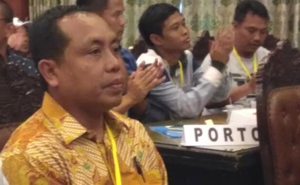 Ini Jumlah Peserta Liga Futsal Kota Malang 2018
